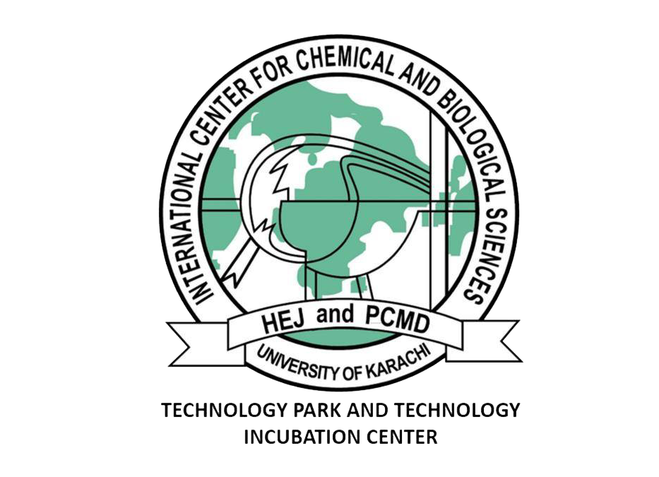 International Center for Chemical and Biological Sciences (ICCBS)