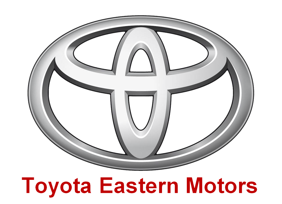 Toyota Eastern Motors