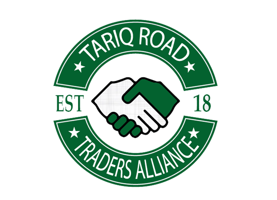 Tariq Road Traders Alliance