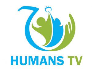 Humans TV Logo