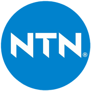 NTN Registration